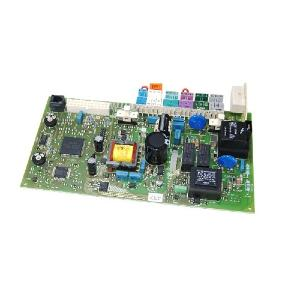 130826 Vaillant Printed Circuit Board PCB
