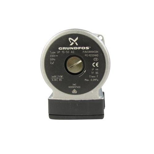 2000801896 Glow Worm 24 CI Pump Assembly