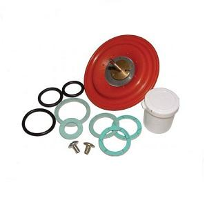 Alpha 3.013389 Ocean Seal Kit DHW Diaphragm CB24 CB28 CD24C CD24S