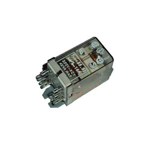 Alpha 6.8432961 Ocean Heating Relay 80FF