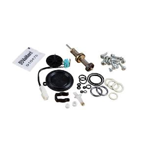 140352 Vaillant Diverter Valve Service KIT
