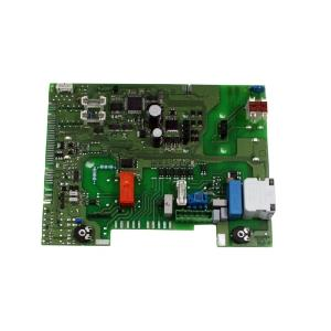 87161095400 Worcester Greenstar 30Si RSF COMBI Printed Circuit Board PCB (Before FD987)