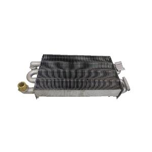 87161428010 Worcester 240 RSF Heat Exchanger