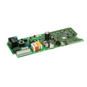 87483004880 Worcester Printed Circuit Board