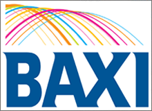 Baxi Flues And Accessories