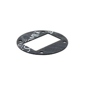 C08300010 Keston Fan Gasket