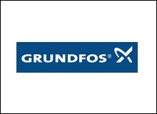Grundfos Central Heating Pumps