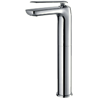 Allore Bathroom Tap Collection