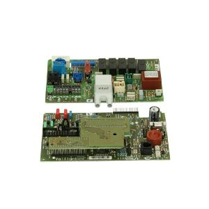 130438 Vaillant Printed Circuit Board PCB
