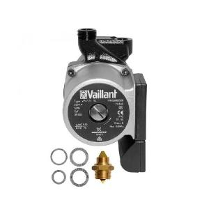 161077 Vaillant Pump