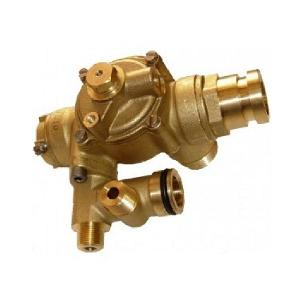 Alpha 6.5646200 Ocean 3 Port Diverter Valve 240 280 E & X