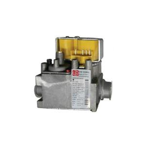 720301001 Potterton Gold 33 HE Gas Valve