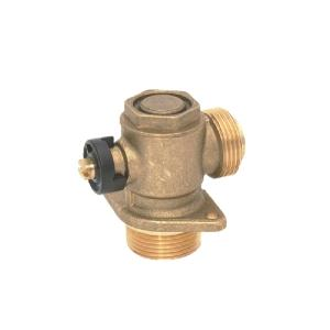 87161567550 Worcester 30CDI RSF System Valve Central Heating