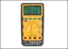 Kane Digital Multimeters
