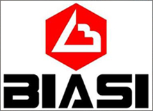 Biasi Boiler Parts By Part Number