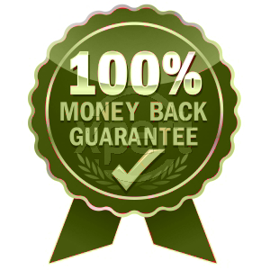 http://www.clickonbathrooms.co.uk/Files/82660/Img/16/money-back-guarantee.png