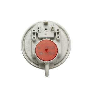 87161165410 Worcester 28CDi RSF Air Pressure Switch