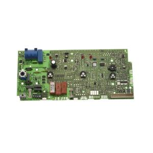 87483003130 Worcester 26CDI Xtra Printed Circuit Board