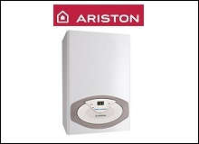 Ariston CLAS R Heating Boilers