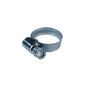 B04238001 Keston Condensate Hose Clamp
