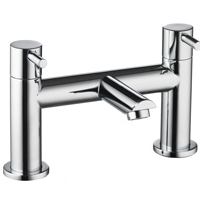 Ivo Bathroom Tap Collection