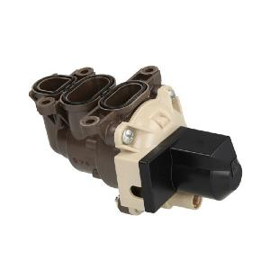 014631 Vaillant Diverter Valve