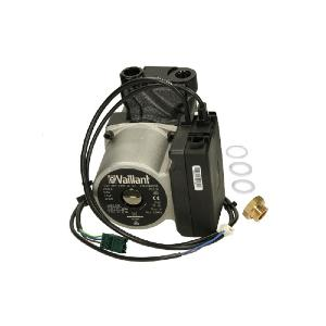 160959 Vaillant Pump Assembly