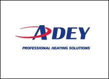 Adey Magnetic Boiler Filters