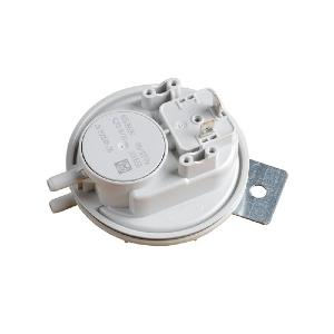 050557 Vaillant VUW TURBOMAX 242EH Air Pressure Switch