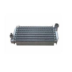 248017 Baxi COMBI 105E Heat Exchanger Primary