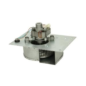 409569 Potterton NetaHeat Profile 80E Fan & Motor Assembly