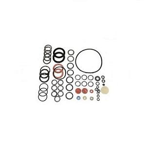 Alpha 6.1000700 Ocean Seal Kit 700 Water Complete For Diverter