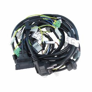 720543801 Remeha Avanta 18S Valve Cable S62769