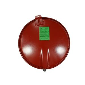 87161055450 Worcester Greenstar 30Si RSF Combi Expansion Vessel