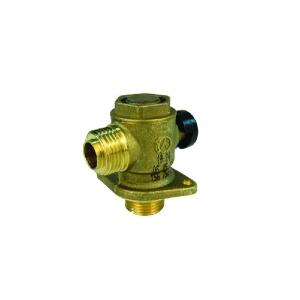 87161567520 Worcester 30CDI RSF System Valve