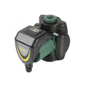 Cal Flush Powerflush Machine