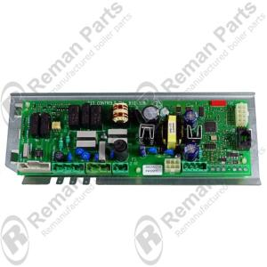 Remeha Remanufactured Printed Circuit Board PCB S101328 BIC 320 Avanta