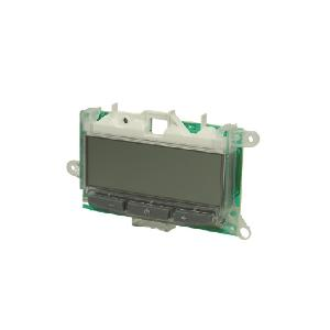 130839 Vaillant Display PCB