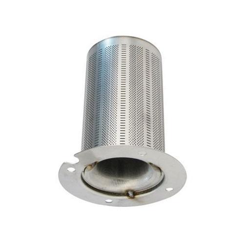 2000801840 Glow Worm 30 CXI Burner Assembly