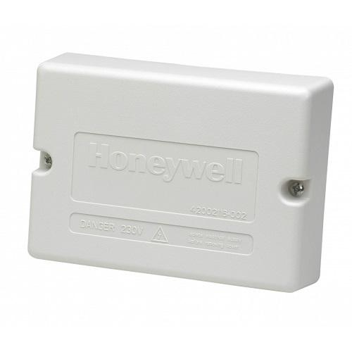 honeywell 42002116 002 wiring junction box. Black Bedroom Furniture Sets. Home Design Ideas