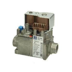 87161165150 Worcester Grenstasr 37CDi RSF Combi Gas Valve (After FD789)