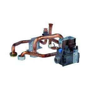 87182252430 Worcester Greenstar 30CDi RSF Combi Gas Valve Conversion Kit (Before FD788)