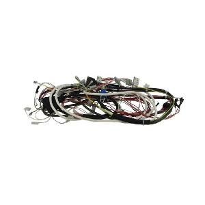 D003200513 Heatline Wiring Harness With Lead
