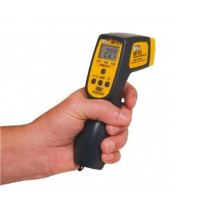 Kane INF151 Infra-red Thermometer