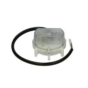 137990 Ideal Pressure Switch Assembly Classic NF
