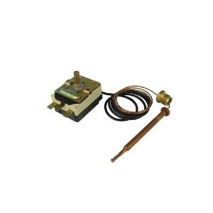 564885 Ariston DHW Domestic Hot Water Thermostat