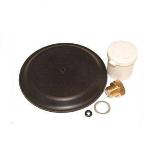 Alpha 6.1000765 Ocean Seal Kit 765 DHW Diaphragm 240 280