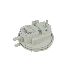 7822787 Viessmann Air Pressure Switch 30 Combi