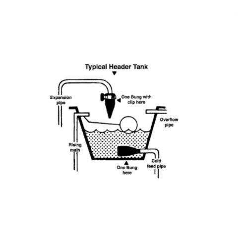 5 way valve diagram parts wiring diagram images. Black Bedroom Furniture Sets. Home Design Ideas