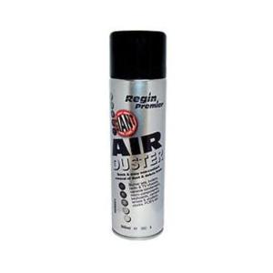 Regin REGZ01 Premier Giant Air Duster Spray 500ml